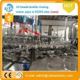Autoimatic Wasser-füllender Produktionszweig