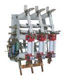 Interruttore di rottura di caricamento dell'interno di vuoto di Fz (r) N25-12D con il fusibile