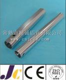 Diverse CNC die voor het Profiel van het Aluminium, de Profielen van het Aluminium (jc-c-90031) machinaal bewerken