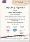 Invertitore di frequenza di bassa tensione dell'azionamento di CA di rendimento elevato VFD Bd330/Bd600