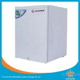 миниый солнечный холодильник 60L (SZYL-SFR-40)