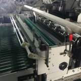 A4 het DwarsKnipsel van het Document van het Exemplaar van de Grootte en het Scheuren van Machine