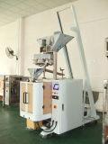 Máquina de empacotamento automática vertical com copo de medição