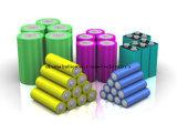 Batería de litio de la motocicleta del paquete 60V 20ah de la batería recargable del OEM para la vespa eléctrica con vida de ciclo profunda
