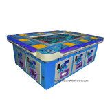 Compra de jogo de venda superior da máquina de jogo da pesca da tabela agora