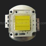 20W 통합 LED 의 옥수수 속 LED 의 20W 광원