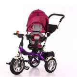 2016명의 세륨 En71를 가진 최신 도매 아기 자전거 아이들 세발자전거