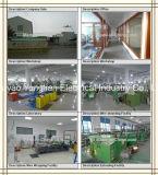 10A CCC van de Stop van het Koord van de Uitbreiding van het Type van China Certificaat met Schakelaar