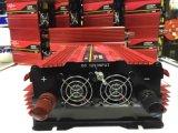 hoher Energien-Inverter des Stromstoss-2000W