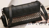 Nagelneue Art-Frauen-Fonds-Dame Clutch Handbags (BDMC124)