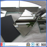 Miroir en aluminium (de EGAM008)
