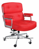 사무실 Robin 회전하는 안락 의자