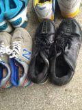 Наградными ботинки качества AAA ранга используемые людьми