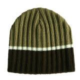 新式の編まれた帽子(JRK049)