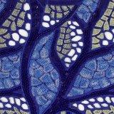 Het textielproduct van Organza van Handcut voor de Kleding van de Partij