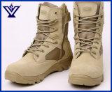 Caricamenti del sistema di deserto tattici militari con l'alta qualità (SYSG-240)