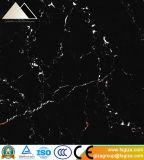 極度の品質の床のセラミックタイルの十分に磨かれた艶をかけられた磁器の大理石のタイル(661461)