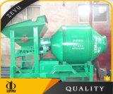 De Mixer Jzc350 van uitstekende kwaliteit met Diesel Generator