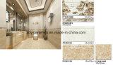 新しいカーペットの陶磁器の床の石のタイル
