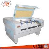 Автомат для резки лазера головок многократной цепи приносит супер эффективность (JM-1280-4T)