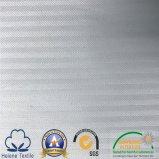 Poli tessuto di Hbt del poliestere & del cotone per gli indumenti