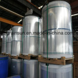 Piatto di alluminio utilizzato per il cellulare