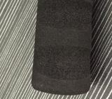 OEM Тепло Тепловая Изоляция Пены резиновая трубка для кондиционера воздуха Канальные