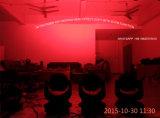 36PCS Effect van de LEIDENE van het gezoem het Licht van het Bewegende Hoofd4in1 LEIDENE RGBW Was (hl-005YS)