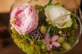 Ivenran ha conservato il fiore fresco per il regalo e la decorazione