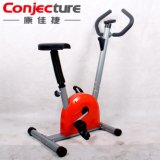 Máquina de la gimnasia/bici comerciales de la aptitud equipo/MD-D6030 de la aptitud de la conjetura
