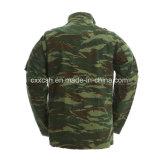 Griekse Acu van de Camouflage Militaire Kleding