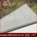 Polyester 100% 228t Taslon avec l'enduit d'unité centrale
