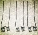 CNC Camless 6mm Agricultura/спиральн весна 12 осей делая машину