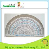 Haiwen neues Tabellierprogramm Hw-R06 vervollkommnen das Tabellierprogramm, das mit Belüftung-Reißverschluss-Beutel eingestellt wird