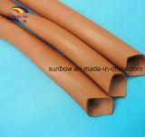 F Classe 200c Tubo de silicone resistente à borracha de silicone