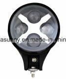 Heiße Arbeits-heller fahrender Scheinwerfer des Verkaufs-Autoteil-Auto-LED für Jeepwrangler-LKW SUV UTV