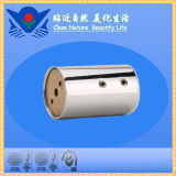 Вспомогательное оборудование оборудования ванной комнаты серии Xc-P309 вообще