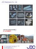 Запасные части для минирование Machinery-1