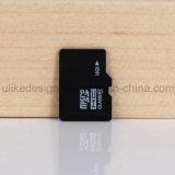 Cartão quente 16GB C10 do SD do cartão de memória do OEM da venda micro (MT-007)