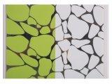 アルジェリアのための熱い販売PVC天井板