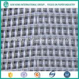 Secador de poliéster 100% formando tecidos para máquina de papel