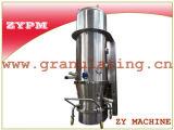 Гранулаторй жидкой кровати/одношаговые гранулаторй/машина для гранулирования/Fbg