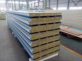 950/1150 Typ Felsen-Wolle-Zwischenlage-Panel für Lager und Werkstatt