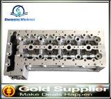 Cabeça de cilindro F1ce 504110672 504127096 504213159 71724120 para a AUTORIZAÇÃO para Iveco diário