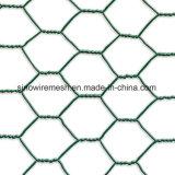 الصين صاحب مصنع محترفة من [وير مش] سداسيّة