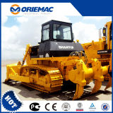 escavadora chinesa SD22/SD22c de carvão de Shantui das escavadoras 220HP
