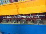 Máquina de desenho Grande-Intermediária com Annealer, único Spooler do fio de cobre de Hxe-13dt, máquina de desenho do fio de /Copper do Coiler