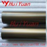 Ligne centrale rouleau en aluminium pour la machine d'impression de Chine