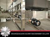 자동적인 5개 갤런 단지 충전물 기계
