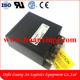 электрический регулятор 1207b-5101 мотора грузоподъемника 24V